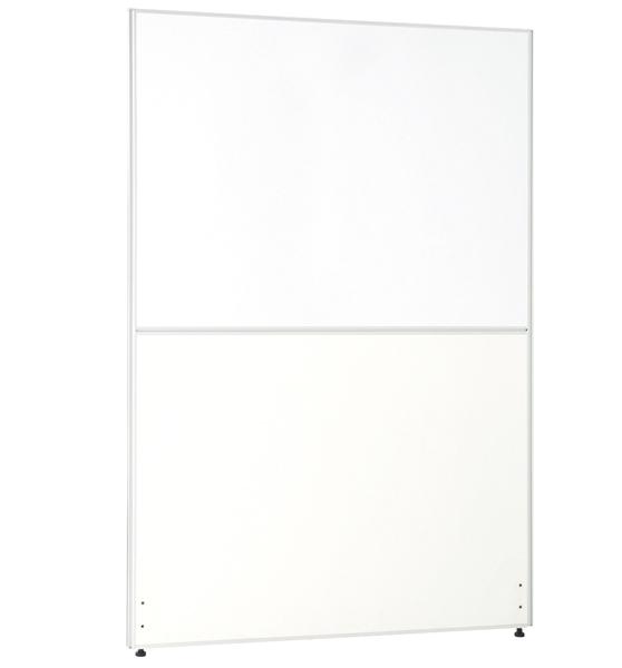 ホワイトボードパネル  Z-WB33>