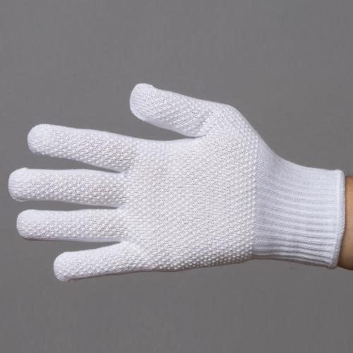 [カチボシ]すべり止め薄手袋(250双入)