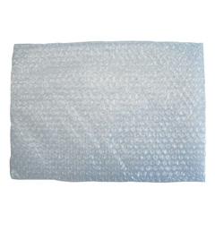 プチプチ気泡緩衝材袋タイプ