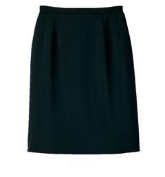 スカート 《ストレッチカルゼ》
