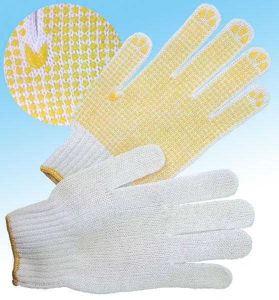 ゴム引き軍手 「グット手袋」 #201 1ダース(1双単位×12) / 業務 ...